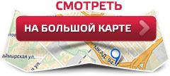 Курсы валют в ставрополе